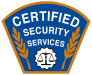 CSS_logo_transparent
